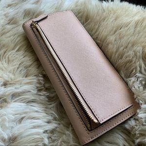 Michael Kors Bags - Michael Kors envelops wallet